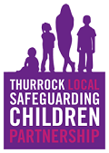 Thurrock Local Safeguarding Children Board